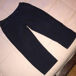 EUC Polo by Ralph Lauren sweat pants